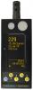 ΚΑΤΑΓΡΑΦΙΚΟ ΠΕΡΙΒΑΛΛΟΝΤΙΚΩΝ ΠΑΡΑΜΕΤΡΩΝ ELSEC 765  / ELSEC 765C (DATALOGGING)