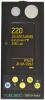 ELSEC 7650 / 7650C LUX & UV MONITOR / LOGGER