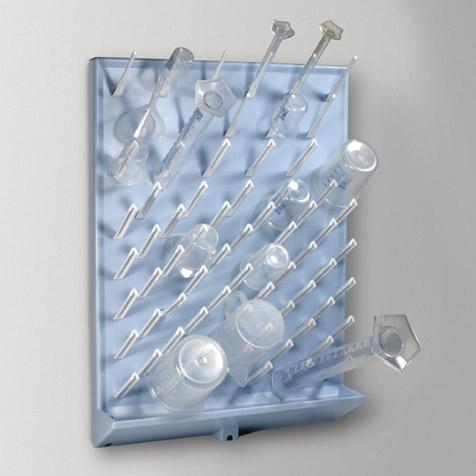 wall_draining_rack